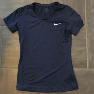 Nike Pro Dri-Fit NWOT